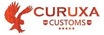 Curuxa Customs