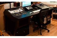 Wheel Sound Studio - Spain